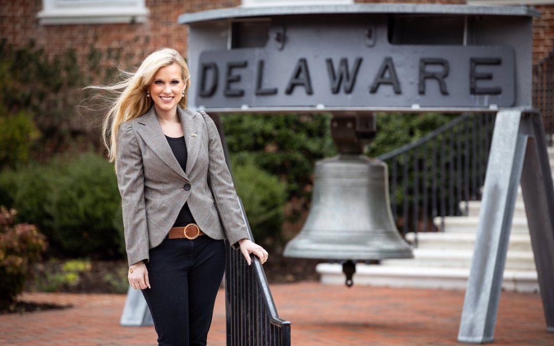 Republicans for National Renewal Endorses Lauren Witzke