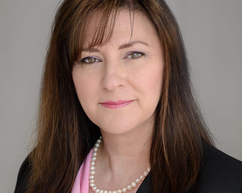 Republicans for National Renewal Endorses Kim Coleman for Congress
