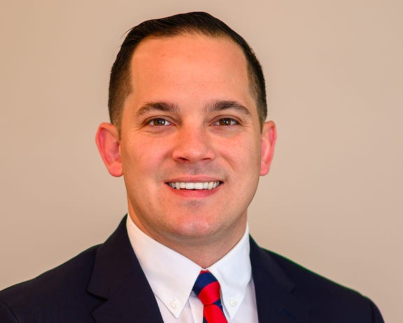 Republicans for National Renewal Endorses Anthony Sabatini for Congress